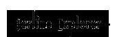 logo_titoli
