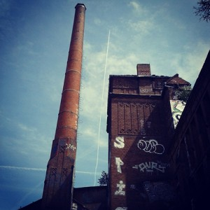 archeologia_industriale