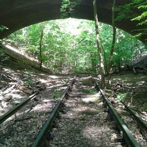 ferroviafantasma