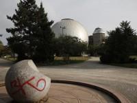 Planetario Carl Zeiss