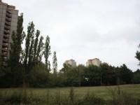 E. Thaellmann Park
