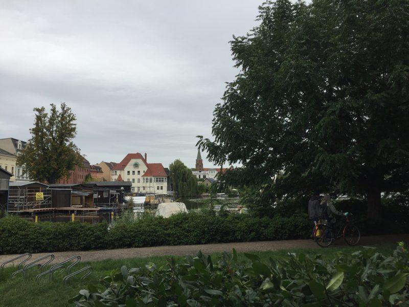 Brandenburg Z.Munizza