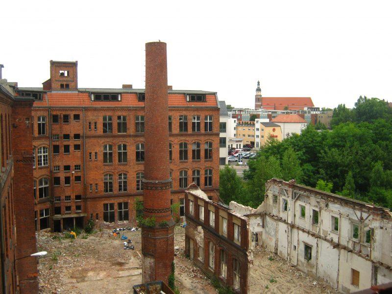 Enke Fabrik Z.Munizza