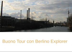 Buono Tour