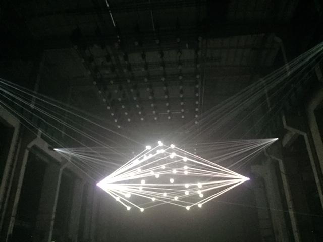 Deepweb.Z.Munizza