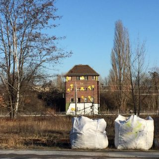 #berlin #berlino #berlinotour #berlinoexplorer #esplorando #mmm