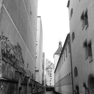 #streetart #berlino #berlinoexplorer